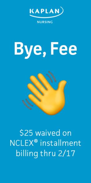 ib-fee-waiver-2017-banner-3