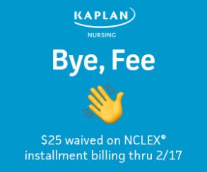 ib-fee-waiver-2017-banner-4