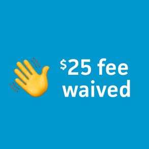 ib-fee-waiver-2017-banner-7