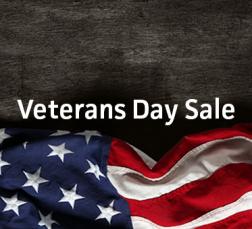 veterans-day-2016-banner-9